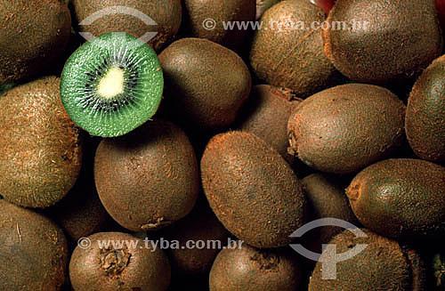 Kiwi - Brasil