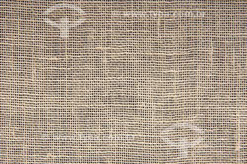Detalhe de toalha para ser bordada - Rio São Francisco  - Pão de Açúcar - Alagoas - Brasil