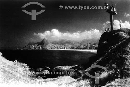 null  - Rio de Janeiro - Rio de Janeiro - Brasil