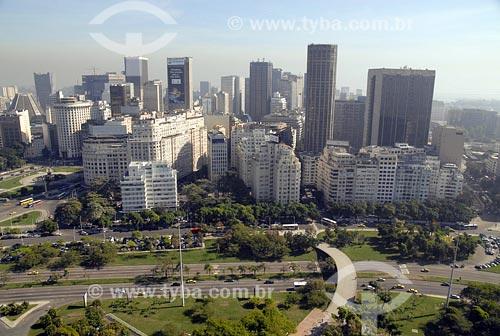 Assunto: Centro da cidade Local: Rio de Janeiro - RJData: 06/05/2006