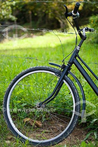 Assunto: Bicicleta