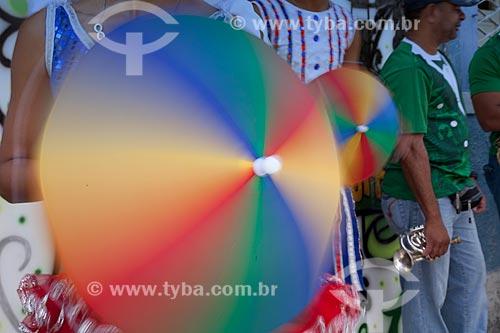 Assunto: Frevo nas ruas de Olinda / Local: Olinda - Pernambuco (PE) - Brasil / Data: 11/2011