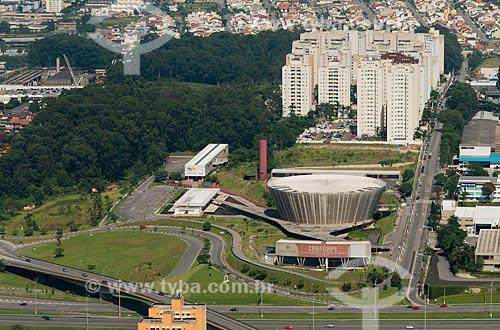 Assunto: CENFORPE - Centro de Formação dos Profissionais de Educação - Ruth Cardoso / Local: São Bernardo do Campo - São Paulo (SP) - Brasil / Data: 02/2013