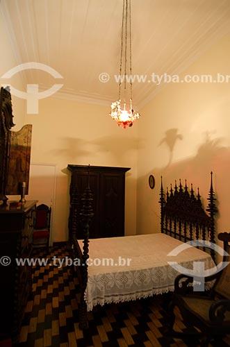 Assunto: Hotel  7 Colinas / Local: Olinda - Pernambuco (PE) - Brasil / Data: 07/2012