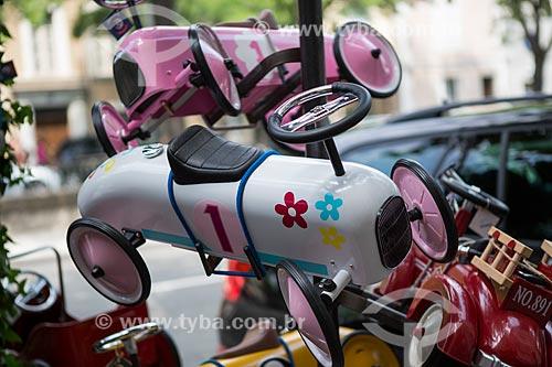 Carrinho para crianças à venda  - Isle Sur La Sorgues - Departamento de Vaucluse - França