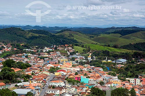 Fonte: tyba.com.br