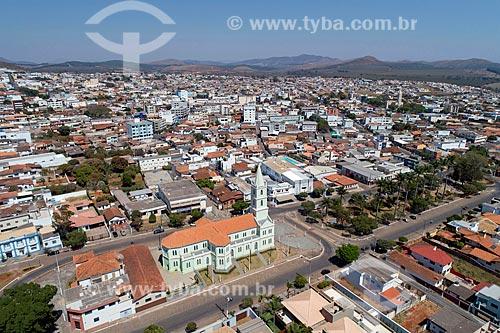 Piumhi Minas Gerais fonte: tyba.com.br