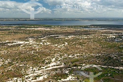 Ilha dos Marinheiros  - Rio Grande - Rio Grande do Sul (RS) - Brasil