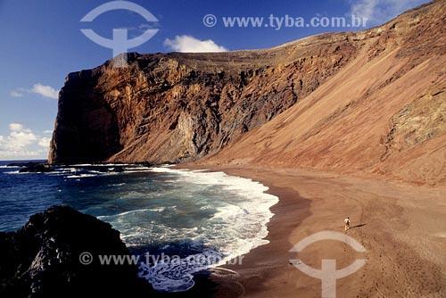 Assunto: Ilha de TrindadeLocal: ES