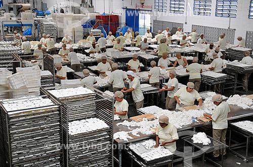 Assunto: Cortume  / Local:  Lins - São Paulo - SP  / Data: 12/2008