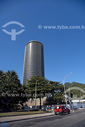 Hotel Gran Meliá Nacional  - Rio de Janeiro - Rio de Janeiro (RJ) - Brasil